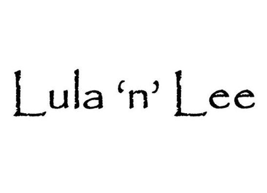 Lula n Lee