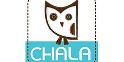 Chala Bags