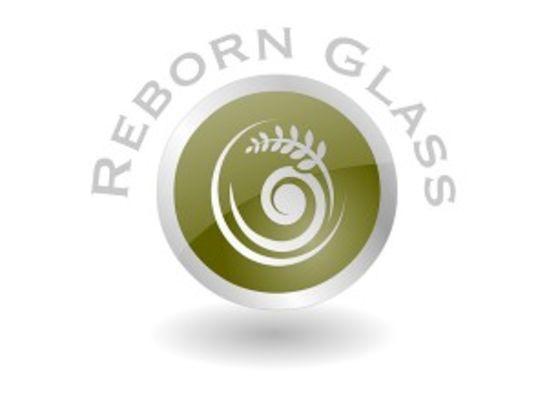 Reborn Glass