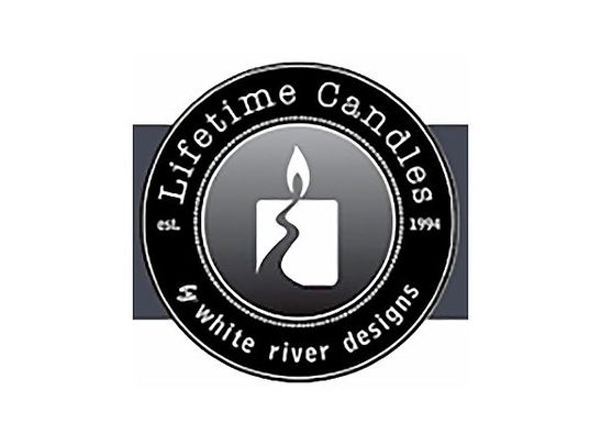 White River Designs