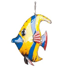 Think Outside Ariel The Angel Fish-(Large) (FREE Shipping)