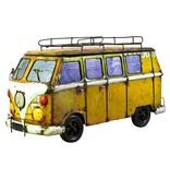 Think Outside Kool Kombi VW Bus Cooler - YELLOW