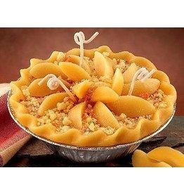 Honey Hive Handmade Apple Pie CANDLE