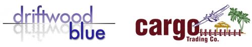 Cargo Trading Co