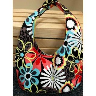 Bags By Melanie Hobo Bags