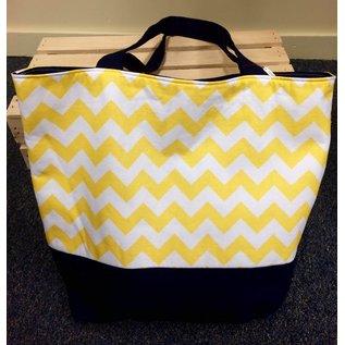 Bags By Melanie Tote