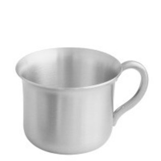 Danforth Pewter Pewter Baby Cup