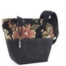 Erda Bags Baxter Bag