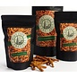 Port City Pretzels Port City Pretzels Ranch Dill 16oz