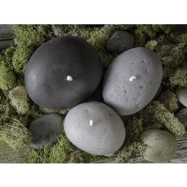 Seapoint Chandlers Beach Rock Candle Set