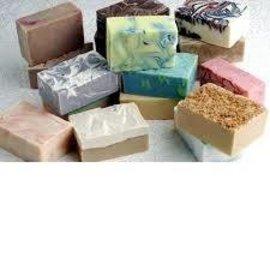 Hemlock Springs Hemlock Springs Soap
