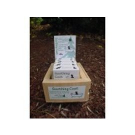 North Woods Soothing Coat Dog Shampoo Bar
