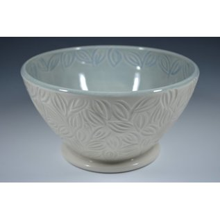 Celadon Studio Porcelain Everyday Bowl