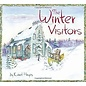 National Book Network The Winter Visitors Book