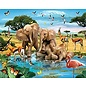 White Mountain Puzzles Inc. Puzzles - For Kids