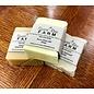 Sweet Bee Farm Sweet Bee Farm Soap