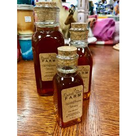Sweet Bee Farm Spring Wildflower honey