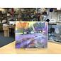 Eloise Jeffrey 8x10 Pastel Landscape