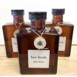 Beeline LLC Bee Fresh Aftershave
