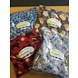 Textile Temptations LLC Stone Buddies Heating Pad