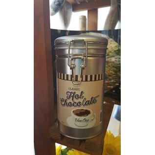 Van Otis Chocolates LLC Van Otis: Hot Chocolate