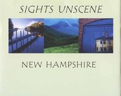 Books about New England