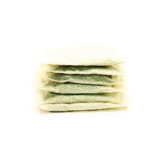 White Heron Tea Organic Earl Grey Tea - 20 Tea Bags