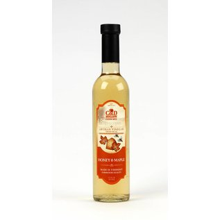 Cold Hollow Honey Artisan Vinegar from Mead
