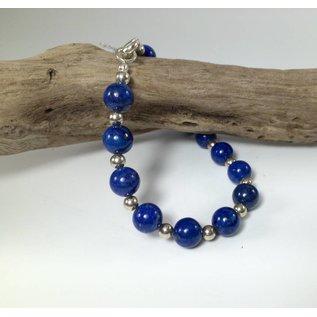 Patty Roy Jewelry Bracelet