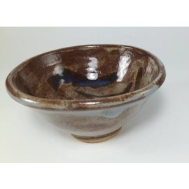 Lorraine Bauman Pottery Bowl Small