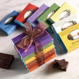 Winnipesaukee Chocolate Winnipesaukee Chocolates and White Mountain Chocolates