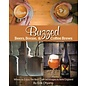 Islandport Press Buzzed:  Beers, Booze, & Coffee Brews