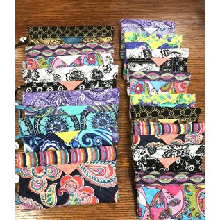 Dylan's Fabulous Snappy Purses Wallet mini