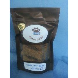 Gunther's Goodies Gunther's Goodies Dog Treats mini