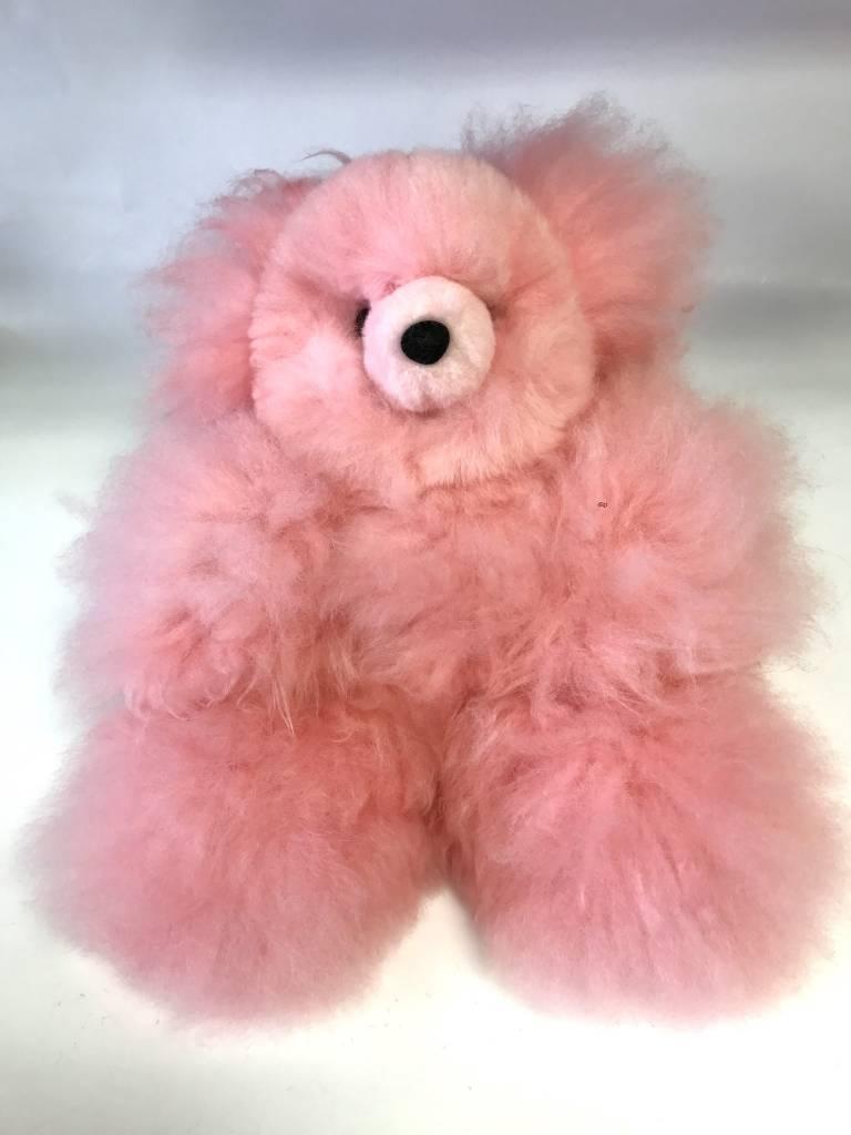 Alpaca Stuffed Animals Marketplace New England Inc