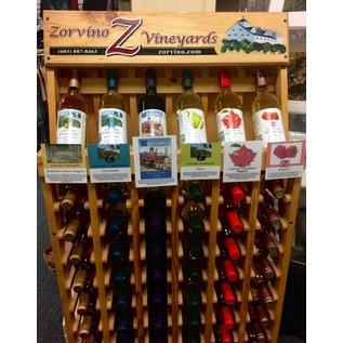 Zorvino Vineyards Zorvino Vineyards Wine