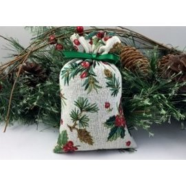 Moosehead Balsam Moosehead Balsam Fir Sachet Bag