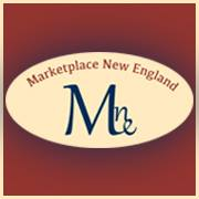 Marketplace New England, Inc