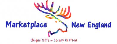 Marketplace New England, Inc