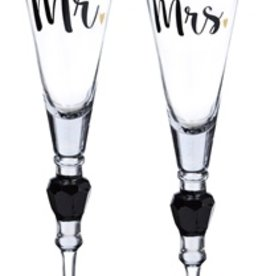 Drinkware Miche Designs And Gifts
