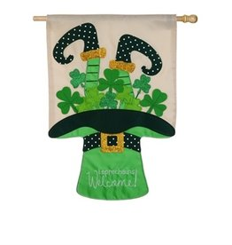 71dad309 St. Patrick's Day - Miche Designs and Gifts