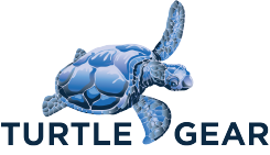 The Turtle Club Store