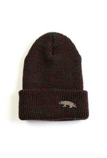 Raised by Wolves Geowulf Watch Cap