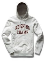 Reigning Champ Knit M/W Ivy League Pullover