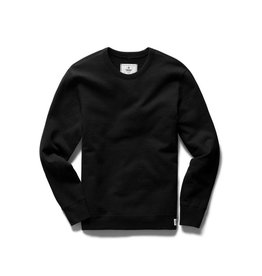Reigning Champ Knit Heavyweight Crew