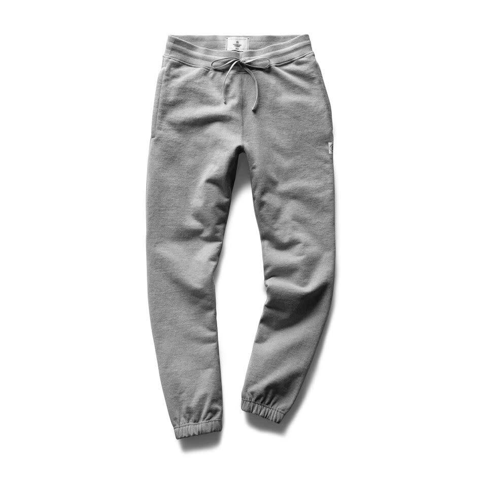 Reigning Champ Heavy Weight Cuffed Sweatpant