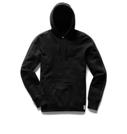 Reigning Champ Fight Night Pullover Hoodie