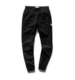 Reigning Champ Woven Nylon Warm-up Pant