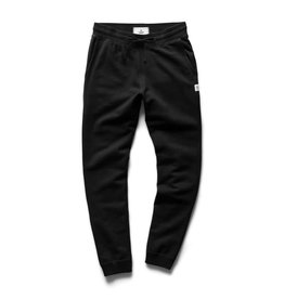 Reigning Champ Knit LW Terry Sweatpant