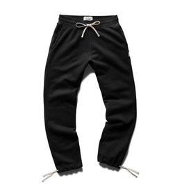 Reigning Champ Knit Mid Wt Terry Sweatpant